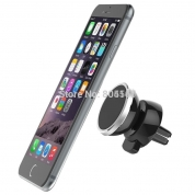 ●(特銷1)New brand itap magnetic 360 rorating univers...